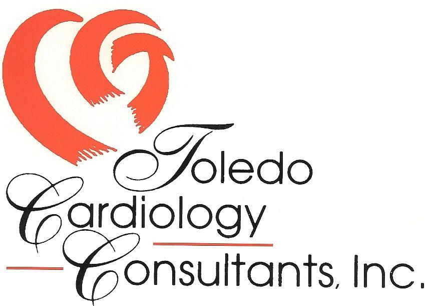 TOLEDO CARDIOLOGY CONSULTANTS, INC