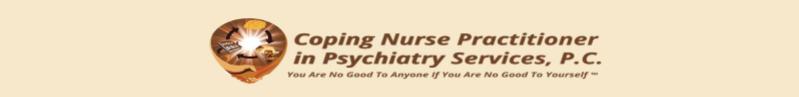 COPING NURSE PRACTITIONER IN PSYCHIATRY